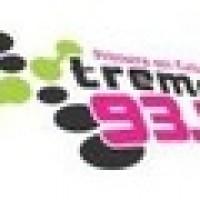 Xtrema 93.5 - XHPP