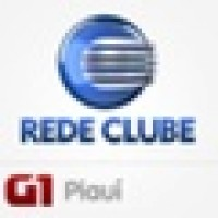 Rádio Globo - 700 AM