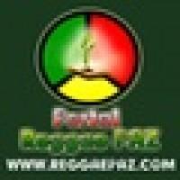 Portal Reggae PAZ
