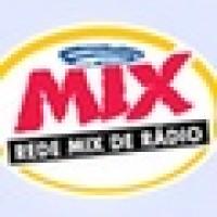 Mix FM (Londrina)