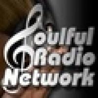 Soulful Radio Network - Soulful Smooth Jazz Radio