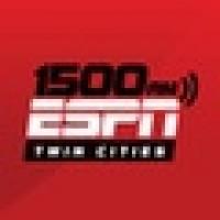 1500 ESPN - KSTP