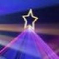 Radio Stargate