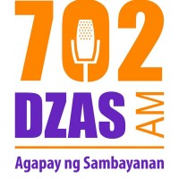 702 DZAS - DZAS