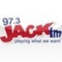 Jack FM 973