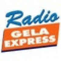 Radio Gela Express