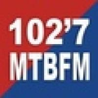 RADIO MTB FM SURABAYA