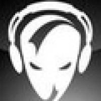 CONEXION FM 101.3