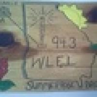 WLEL 94.3 Classic Hits - WLEL