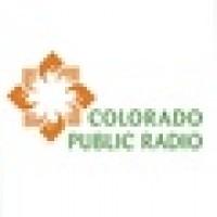 Colorado Public Radio - KCFR-FM