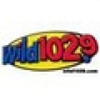 Wild 102.9 - KWYL
