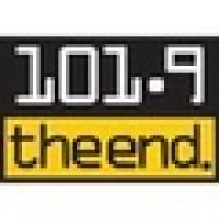 TRAX 101.9 - KENZ