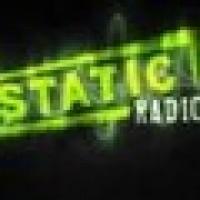 Static Radio 88.3 - KLYT