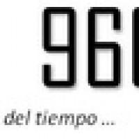 XEKS 960 AM