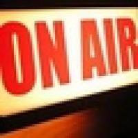 Stereo Zer Radio 96.5 - XHZER