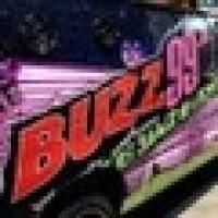 The Buzz - WZBZ