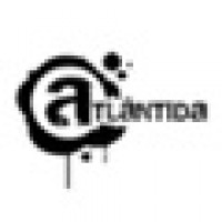 Rádio Atlântida FM (Santa Maria)
