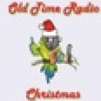 Old Time Radio Christmas