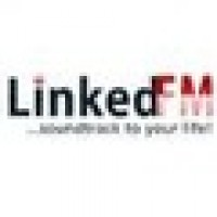 LinkedFm