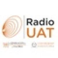 Radio UAT - XHMAO