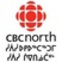 CBC Radio One Inuvik - CHAK