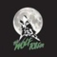 The Wolf - CKWF-FM