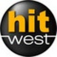 Hit West