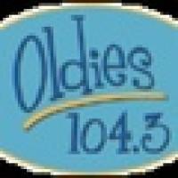 Oldies 104 - WWOD