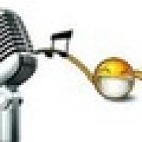 Radio Aztlan 550 - XETNC