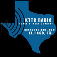 KTTC-Today's Texas Country