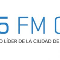 103.5 FM Cielo