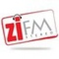 ZiFM Stereo 106.4