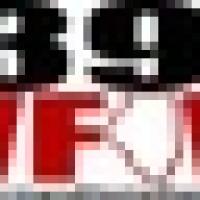 1390 WFIW - WFIW