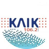 KLIK FM (Rodos.Greece)