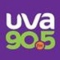 UVA 90.5 - XHUVA