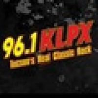 KLPX-HD2
