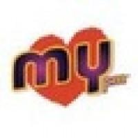 MyFM (Kota Kinabalu)