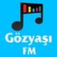 Gozyasi FM