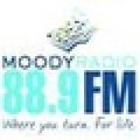 Moody Radio Southeast - WMBW