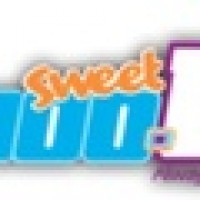 Sweet FM 100.1 FM