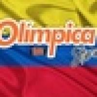 Olímpica Stéreo (Medellin)