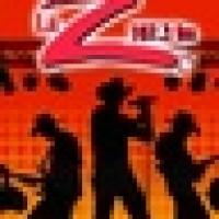 La Z FM - XEQR
