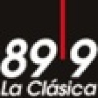 89.9 La Clásica