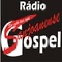 Rádio Gospel Sanjoanense