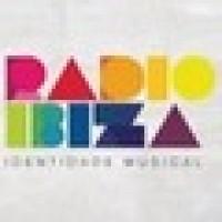 Rádio Ibiza - SÃO PAULO