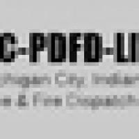 MC PDFD LIVE