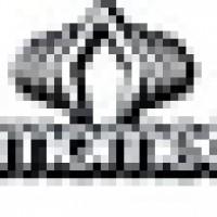 Blu FM - XHOI