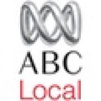 ABC South West (WA) - 6BS