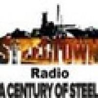 Steel Town Radio