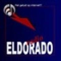 Radio El Dorado NL